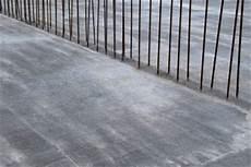 dfsperre auf betonboden betonboden ausbessern so gelingt es