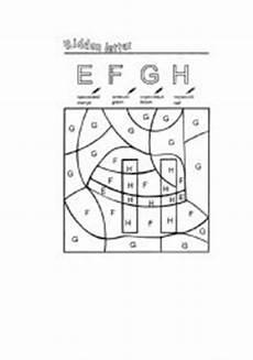 letter h for worksheets 24473 letter h esl worksheet by rozetta9
