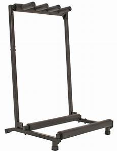 Gs803 Xtreme Multi 3 Guitar Stand Holds 3 Acoustic