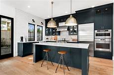 14 kitchen design trends 2020 187 residence style