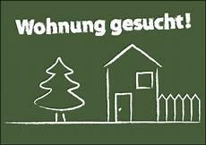 wohnung gesucht landkreis aschaffenburg wohnungsvermittlung