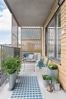 balkon gestalten ideen 57 cool small balcony design ideas digsdigs