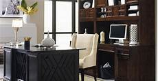 home office furniture stores home office furniture prime brothers furniture bay