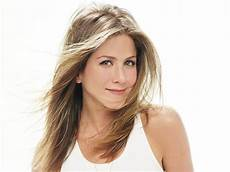 jennifer aniston seven times jennifer aniston broke society rules like a