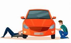 l assurance auto gan les formules les avantages