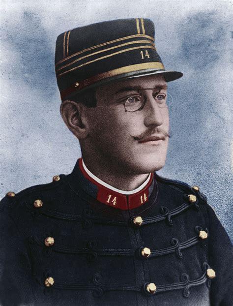 Dreyfus France