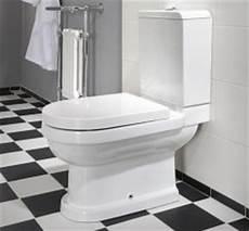 stand wc einbauen wc montieren mit hornbach