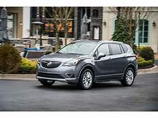 2020 buick envision reviews 2020 buick envision prices reviews and pictures u s