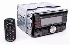 new kenwood dpx500bt in dash din car stereo cd mp3