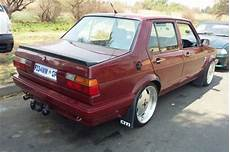 volkswagen fox 1991 manual 1 8 litres johannesburg free classifieds in south africa vw fox trippa 1 8 with aircon for sale cars for sale in gauteng r 36 000 on auto mart