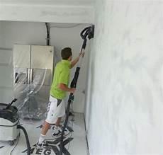 putz schleifen per wohnideen wandgestaltung maler sch 246 ne glatte w 228 nde