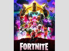 f??o??r??t??n??i??t??e??   ???? in 2019   Games, Gaming