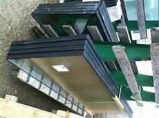 serrure pour porte coulissante de veranda serrure porte coulissante aluminium v 233 randa