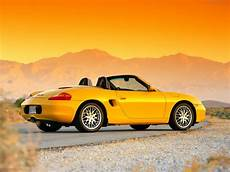 porsche boxster 986 porsche 986 boxster car wallpapers 002 of 43