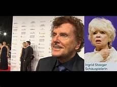 Ingrid Steeger Heute - fall wedel ingrid steeger er kriegt die frauen auch so