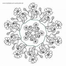 Malvorlage Biene Und Blume Malvorlage Biene Und Blume X13 Ein Bild Zeichnen