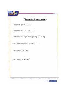 math worksheets for grade 7 pdf 7th grade math worksheets pdf 7th grade math problems