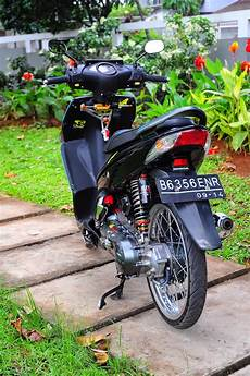 Modifikasi Tiger Jari Jari by Honda Tiger Revo Modifikasi Jari Jari Thecitycyclist