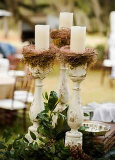 Wedding Centerpieces Diy Without Flowers