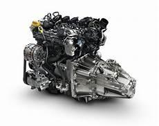 moteur renault mercedes pr 233 sentation moteur renault 1 3l tce mercedes a 200