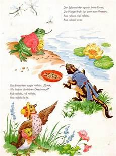kostenlose malvorlagen vogelhochzeit tiffanylovesbooks