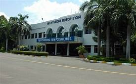 How J Jayalalithaa Made Chennai The Automotive Capital Of
