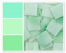mint greens so beautiful mint green green palette green room colors