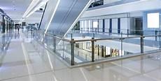mattonelle terrazzo pavimenti in terrazzo facciate ventilate terrazzo
