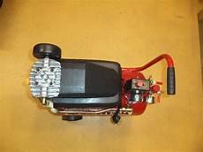 kompressor nordstrom 8 bar auktionet