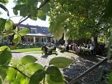 Landpartie 2017 Brandenburg - brandenburger landpartie 2017 landpartie brandenburg