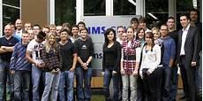 ims gear eisenbach ims gear stellt 30 junge auszubildende in eisenbach und