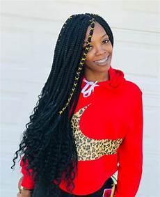 20 crochet hairstyles of 2020 braids twists locs