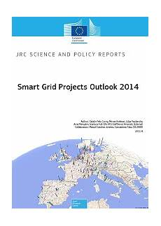 trivia worksheets 15583 smart grid projects outlook 2017 jrc smart electricity systems and interoperability