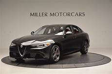 2017 alfa romeo giulia q4 stock l047 for sale near
