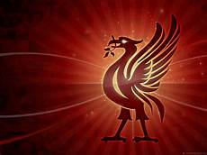 Liverpool Logo Bird Wallpaper by Liverpool Fc Wallpapers Liver Bird Collection 1