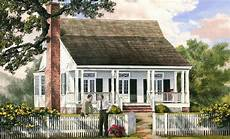 cajun cottage house plans william e poole designs cajun cottage