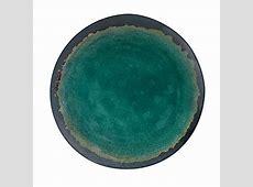 Merritt Natural Elements 11 inch Melamine Dinner Plate