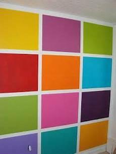 berger color code penta paints colour chart
