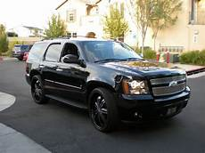 books on how cars work 2007 chevrolet tahoe user handbook chevyclownin 2007 chevrolet tahoe specs photos modification info at cardomain