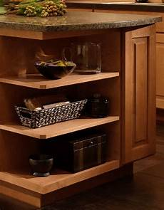 Alternatives To Kitchen Base Cabinets by 35 Best Storage Solutions By Cliqstudios Images On