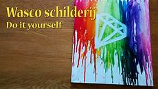 do it your self do it yourself wasco schilderij