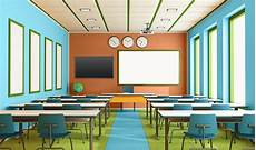 best wall color for learning търсене teaching classroom walls classroom best wall