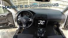 How To Retrofit A Golf Mk6 Gti Steering Wheel To A Golf