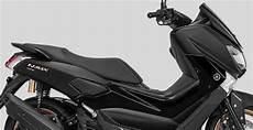Harga Modifikasi Nmax by Harga Motor Nmax 2018 Dan Modifikasi Striping Keren