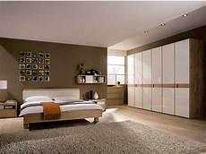 Schlafzimmer Streichen Ideen Bilder Favorite Places And
