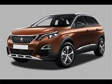 dimensions 3008 suv the new 2017 peugeot 3008 suv price specs all new 2017