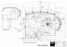 tony stark house plans tony stark workshop plan house and home in 2019 tony