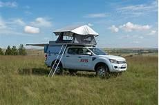 ford ranger avis ford ranger cab allrad safari 2 2 tent n