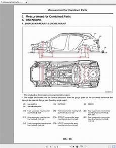 car repair manuals online pdf 2004 subaru legacy spare parts catalogs subaru legacy 2020 body repair manual auto repair software auto epc software auto repair