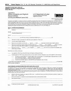 form wh 381 wh 381 e fill online printable fillable blank pdffiller